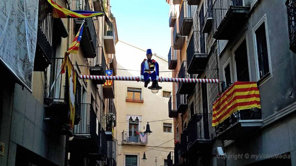 dolls Girona