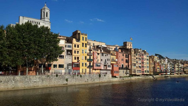 City of Girona