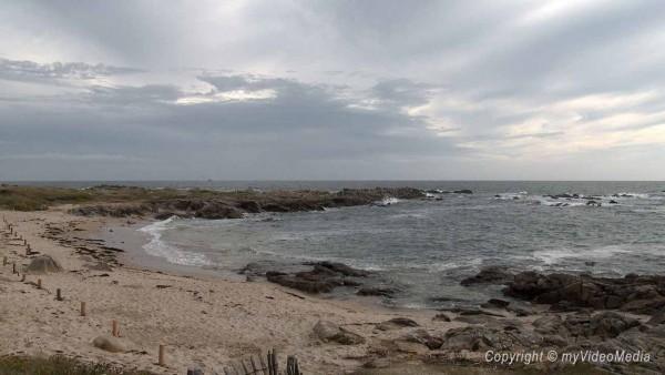 Beach Le Croisic
