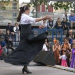 Monolit Festival – Wonderful World of Flamenco