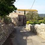 Weingut Baronia de Vilademuls und Restaurant Can Xabanet