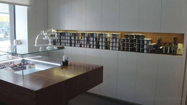 Salesroom Ca l'Arpa Banyoles
