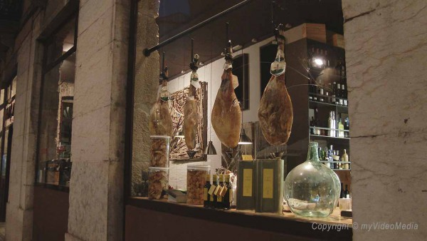 Shop Girona