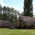 Neolithic village of La Draga – Banyoles