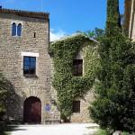 Hotel La Sala de Camós – Pla de l'Estany