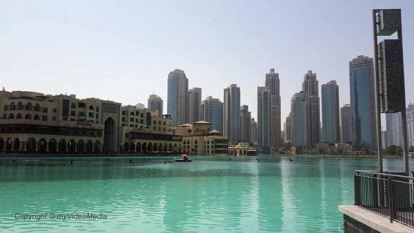 Gold Soukh Dubai