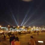 Water Festival Phnom Penh