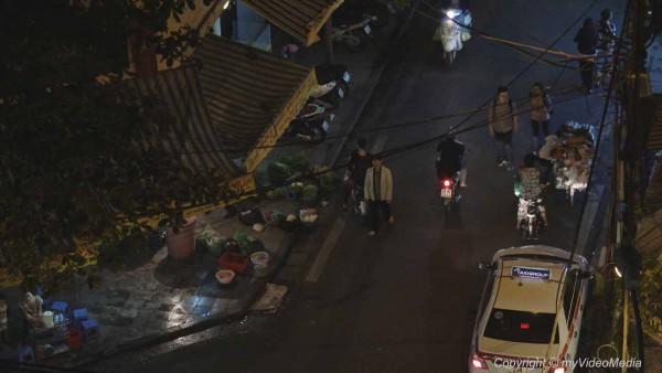 Strasse Hanoi 28-c2jpg