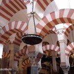 Mezquita – Catedral de Cordoba