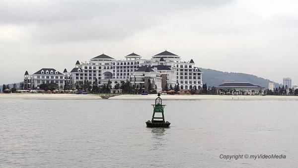 Hotel Ha Long