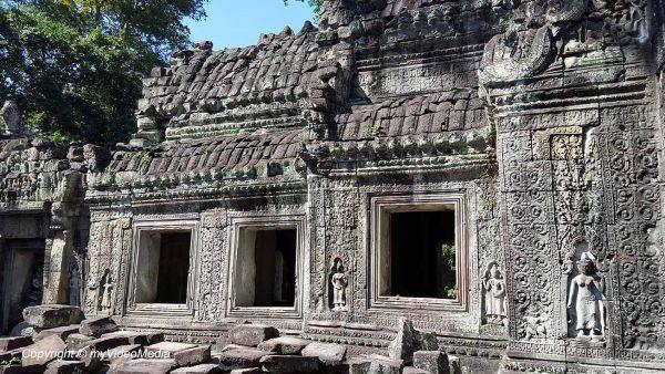 Preah Khan 20151129_100725
