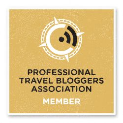 Travel bloggers association