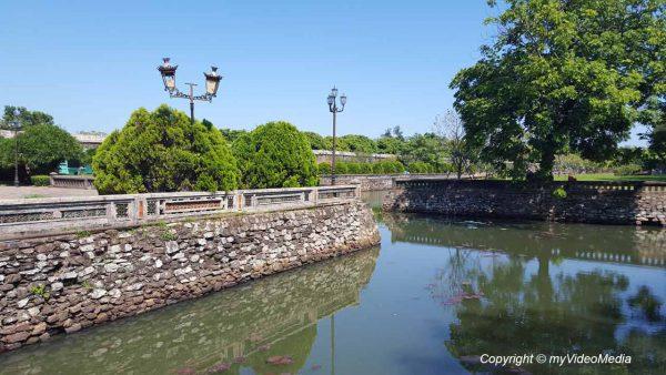 Citadel-Hue
