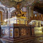 Tomb of Emperor Khai Dinh – Hue