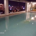 Romance Hotel with Rooftop view – Hue