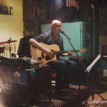 Jimmy Patrick Roche – A New York Music Man in Ao Nang