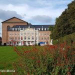 A short visit to Trier