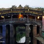 A stroll through Hoi An