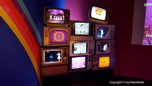 Swedish Music Hall of Fame