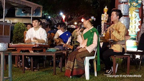 Wat Si Supan