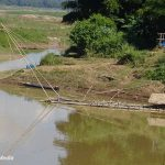 Along the Mekong to Udon Thani