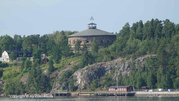 Fredriksborg