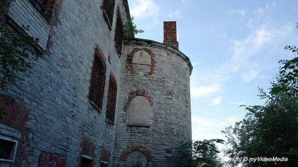 Patarei Tallinn