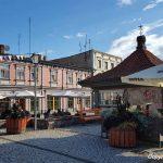 From Tallinn to Riga – Part2