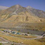 From Anjirobi Bolo to Kalaikhum
