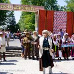 Osh Fest – a folkloristic and culinary delight