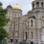 Riga – City Tour by Hop-On Hop-Off Bus