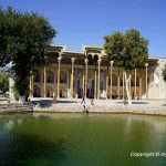 Guided City Walk in Bukhara – Part1