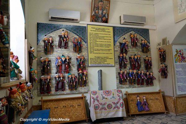 Puppet Museum Bukhara DSC4548-c