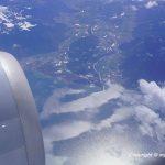 Von Frankfurt nach Murcia