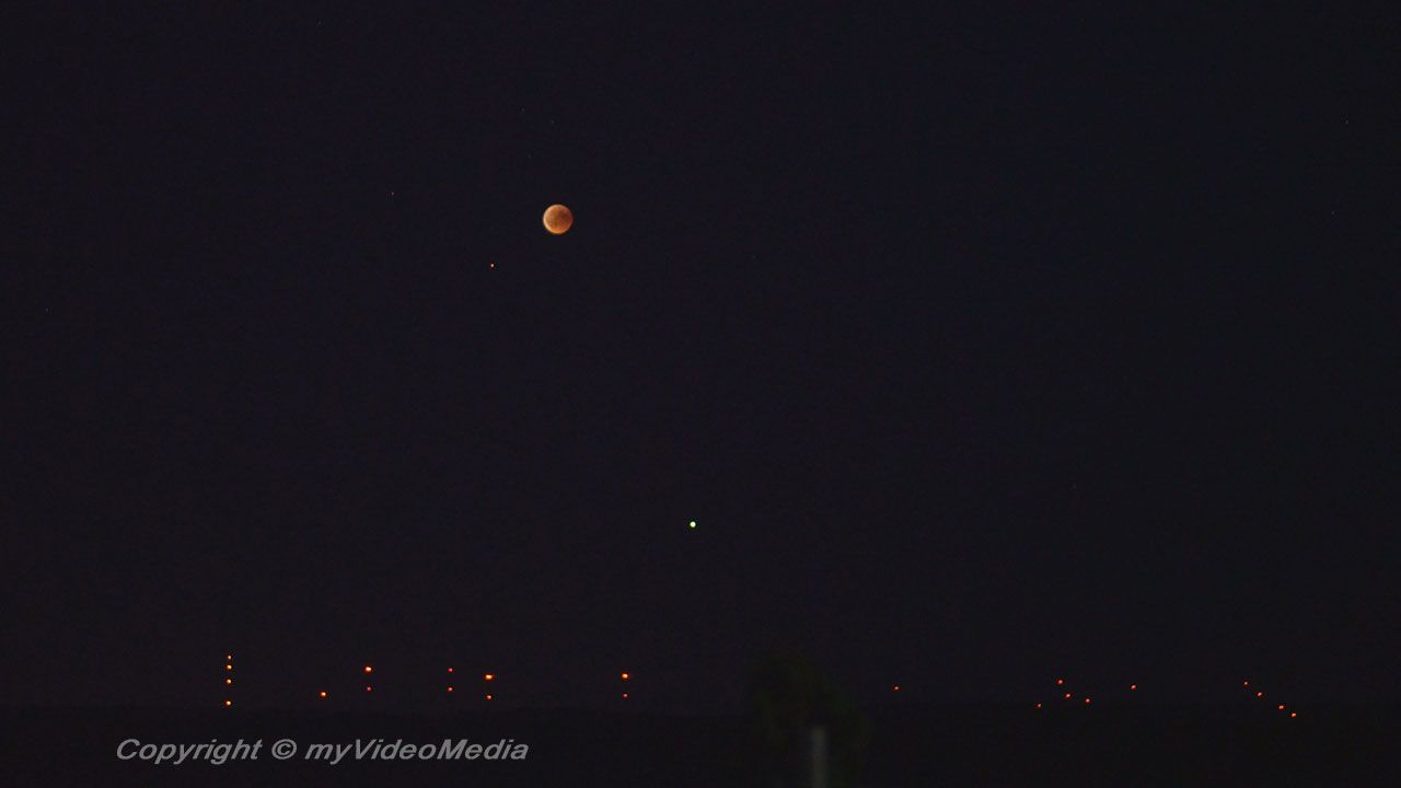 blood moon july 2018 canada - photo #22