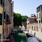 Venice off the beaten path