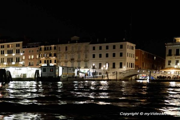 Venice by-night_