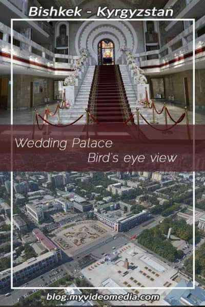 Wedding-Palace-Birds-eye-view