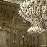 Ballroom Real Casino Murcia