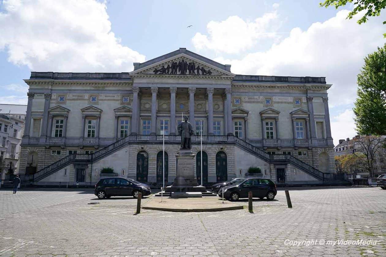 Hof van Beroep