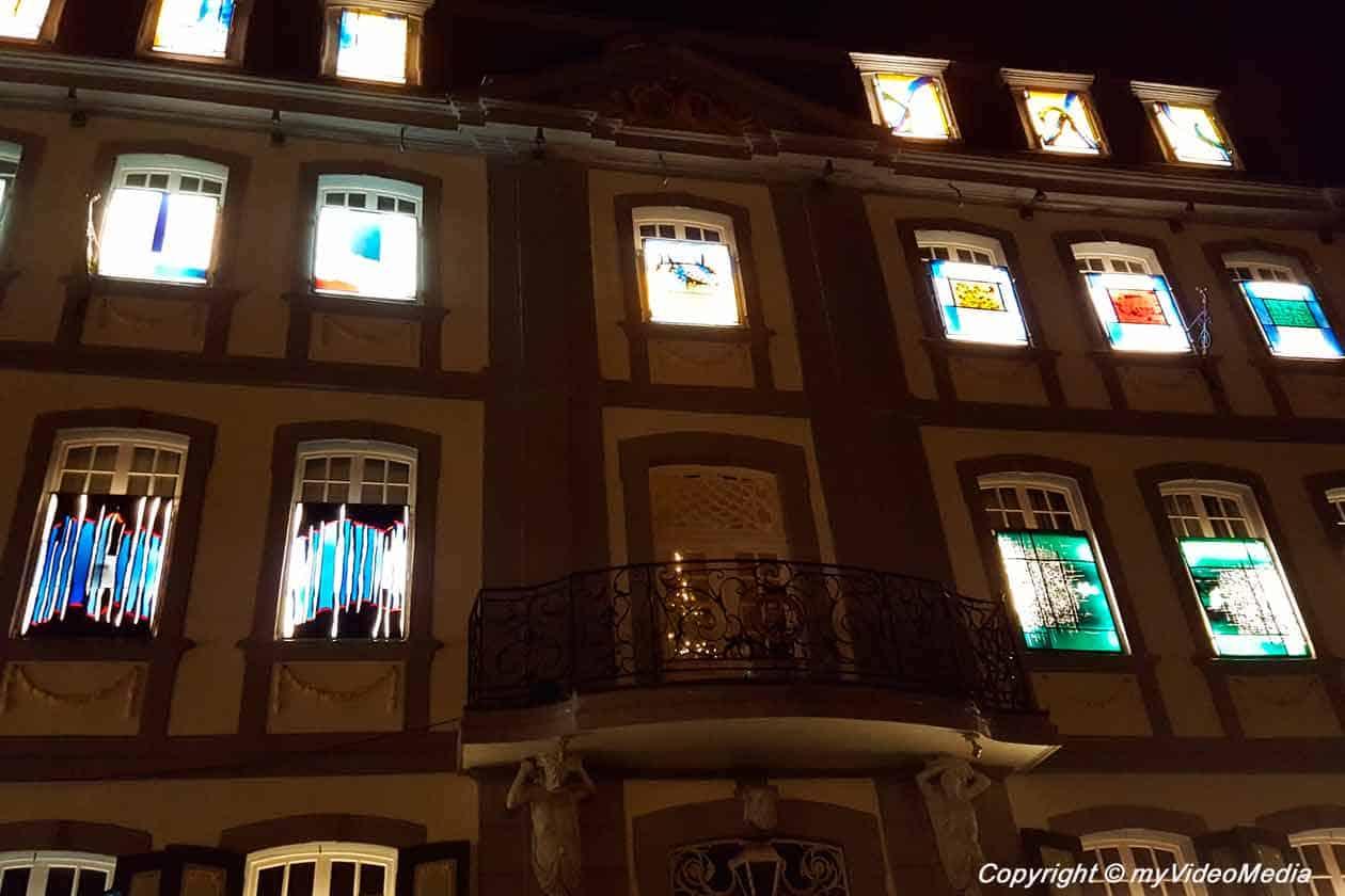 Art and Culture Center Monschau